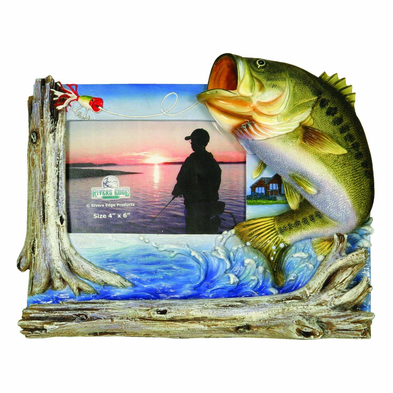 поздравления и подарок рыбаку